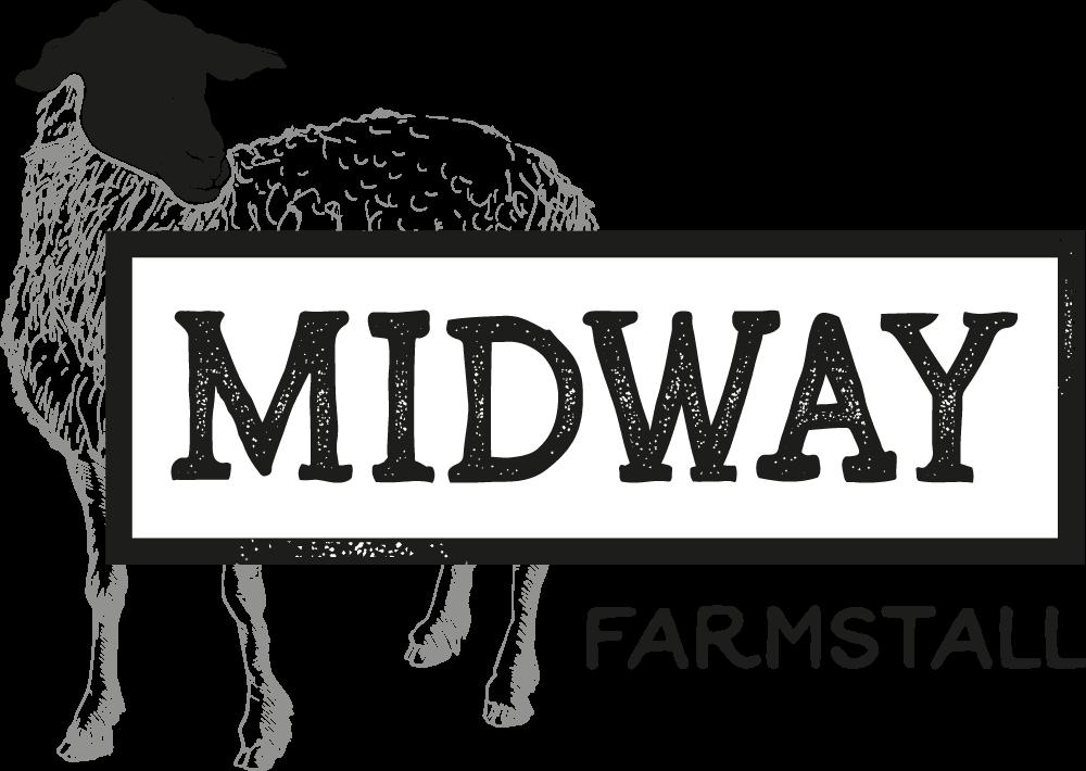 Midway RGB MAR19